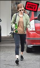 Celebrity Photo: Kate Mara 1805x3027   1.8 mb Viewed 1 time @BestEyeCandy.com Added 22 days ago