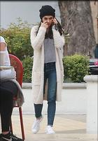 Celebrity Photo: Mila Kunis 1200x1731   264 kb Viewed 2 times @BestEyeCandy.com Added 20 days ago