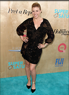 Celebrity Photo: Jodie Sweetin 1200x1655   279 kb Viewed 19 times @BestEyeCandy.com Added 14 days ago