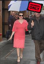 Celebrity Photo: Alyssa Milano 2028x2959   1.8 mb Viewed 6 times @BestEyeCandy.com Added 738 days ago