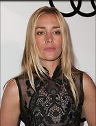 Celebrity Photo: Piper Perabo 2756x3600   1.2 mb Viewed 10 times @BestEyeCandy.com Added 18 days ago
