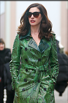 Celebrity Photo: Anne Hathaway 1200x1800   321 kb Viewed 68 times @BestEyeCandy.com Added 225 days ago
