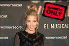Celebrity Photo: Elsa Pataky 4500x3000   2.1 mb Viewed 2 times @BestEyeCandy.com Added 303 days ago