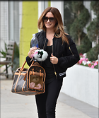 Celebrity Photo: Ashley Tisdale 2513x3000   1,044 kb Viewed 4 times @BestEyeCandy.com Added 24 days ago