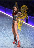 Celebrity Photo: Alessandra Ambrosio 1200x1665   405 kb Viewed 31 times @BestEyeCandy.com Added 85 days ago