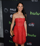 Celebrity Photo: Lucy Liu 2100x2400   449 kb Viewed 192 times @BestEyeCandy.com Added 445 days ago