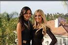 Celebrity Photo: Ava Sambora 960x640   71 kb Viewed 71 times @BestEyeCandy.com Added 282 days ago