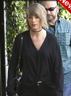 Celebrity Photo: Taylor Swift 762x1024   143 kb Viewed 32 times @BestEyeCandy.com Added 13 days ago