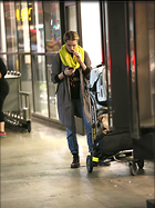 Celebrity Photo: Evan Rachel Wood 1200x1600   211 kb Viewed 12 times @BestEyeCandy.com Added 46 days ago