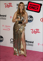 Celebrity Photo: Celine Dion 3312x4728   2.5 mb Viewed 0 times @BestEyeCandy.com Added 15 days ago