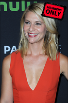 Celebrity Photo: Claire Danes 2400x3600   1.5 mb Viewed 1 time @BestEyeCandy.com Added 506 days ago