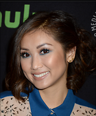 Celebrity Photo: Brenda Song 2618x3150   1.1 mb Viewed 68 times @BestEyeCandy.com Added 102 days ago