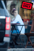 Celebrity Photo: Miley Cyrus 2133x3200   2.9 mb Viewed 0 times @BestEyeCandy.com Added 20 days ago