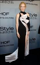 Celebrity Photo: Nicole Kidman 1200x1940   226 kb Viewed 36 times @BestEyeCandy.com Added 117 days ago