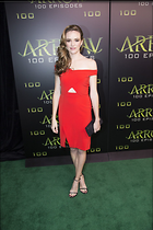 Celebrity Photo: Danielle Panabaker 1200x1800   264 kb Viewed 59 times @BestEyeCandy.com Added 151 days ago