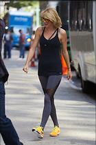 Celebrity Photo: Taylor Swift 2200x3300   503 kb Viewed 14 times @BestEyeCandy.com Added 16 days ago