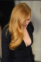 Celebrity Photo: Amy Adams 2200x3303   648 kb Viewed 480 times @BestEyeCandy.com Added 235 days ago