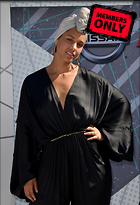 Celebrity Photo: Alicia Keys 3419x5000   2.0 mb Viewed 8 times @BestEyeCandy.com Added 647 days ago