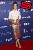 Celebrity Photo: Sophia Bush 2592x3888   1.8 mb Viewed 0 times @BestEyeCandy.com Added 26 days ago