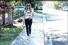 Celebrity Photo: Ashley Tisdale 1200x800   219 kb Viewed 14 times @BestEyeCandy.com Added 130 days ago