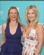 Celebrity Photo: Amy Smart 48 Photos Photoset #327456 @BestEyeCandy.com Added 829 days ago