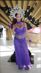Celebrity Photo: Amy Childs 1200x2098   361 kb Viewed 113 times @BestEyeCandy.com Added 822 days ago