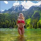 Celebrity Photo: Sara Jean Underwood 1080x1080   160 kb Viewed 128 times @BestEyeCandy.com Added 34 days ago