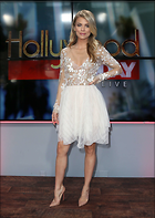 Celebrity Photo: AnnaLynne McCord 1470x2068   236 kb Viewed 31 times @BestEyeCandy.com Added 126 days ago