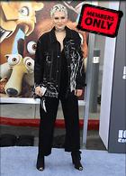 Celebrity Photo: Jessie J 3330x4644   1.4 mb Viewed 1 time @BestEyeCandy.com Added 513 days ago