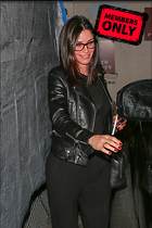 Celebrity Photo: Courteney Cox 2134x3200   2.2 mb Viewed 2 times @BestEyeCandy.com Added 797 days ago