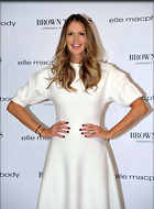 Celebrity Photo: Elle Macpherson 2832x3840   532 kb Viewed 43 times @BestEyeCandy.com Added 118 days ago