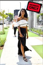 Celebrity Photo: Chanel Iman 2791x4187   2.2 mb Viewed 1 time @BestEyeCandy.com Added 564 days ago
