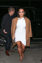 Celebrity Photo: Demi Lovato 2295x3442   886 kb Viewed 29 times @BestEyeCandy.com Added 19 days ago