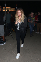 Celebrity Photo: Ashley Tisdale 1200x1800   229 kb Viewed 15 times @BestEyeCandy.com Added 134 days ago