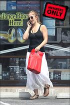 Celebrity Photo: Minka Kelly 1213x1819   1.6 mb Viewed 1 time @BestEyeCandy.com Added 8 days ago