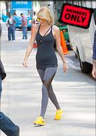Celebrity Photo: Taylor Swift 1698x2389   2.3 mb Viewed 3 times @BestEyeCandy.com Added 16 days ago