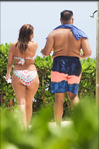 Celebrity Photo: Adrienne Bailon 630x945   144 kb Viewed 264 times @BestEyeCandy.com Added 933 days ago