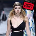 Celebrity Photo: Gigi Hadid 600x600   52 kb Viewed 3 times @BestEyeCandy.com Added 424 days ago