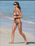 Celebrity Photo: Claudia Galanti 1200x1582   156 kb Viewed 125 times @BestEyeCandy.com Added 334 days ago