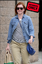 Celebrity Photo: Alyson Hannigan 2133x3200   2.6 mb Viewed 1 time @BestEyeCandy.com Added 388 days ago