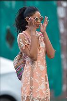 Celebrity Photo: Chanel Iman 1200x1803   253 kb Viewed 65 times @BestEyeCandy.com Added 631 days ago