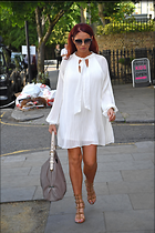 Celebrity Photo: Amy Childs 3509x5253   1.2 mb Viewed 49 times @BestEyeCandy.com Added 349 days ago