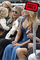 Celebrity Photo: Blake Lively 3744x5616   4.7 mb Viewed 6 times @BestEyeCandy.com Added 24 days ago