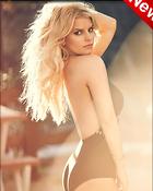 Celebrity Photo: Jessica Simpson 1080x1350   120 kb Viewed 53 times @BestEyeCandy.com Added 8 days ago