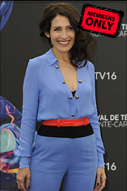 Celebrity Photo: Lisa Edelstein 2362x3543   1.3 mb Viewed 5 times @BestEyeCandy.com Added 223 days ago
