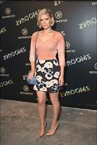 Celebrity Photo: Kate Mara 2000x3000   849 kb Viewed 34 times @BestEyeCandy.com Added 21 days ago