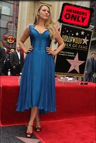 Celebrity Photo: Blake Lively 2400x3583   2.5 mb Viewed 5 times @BestEyeCandy.com Added 24 days ago