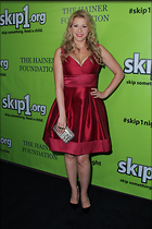 Celebrity Photo: Jodie Sweetin 1200x1800   215 kb Viewed 151 times @BestEyeCandy.com Added 163 days ago