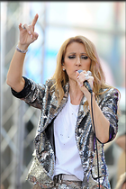 Celebrity Photo: Celine Dion 1200x1800   327 kb Viewed 62 times @BestEyeCandy.com Added 207 days ago