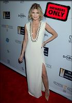 Celebrity Photo: AnnaLynne McCord 3150x4526   1.6 mb Viewed 5 times @BestEyeCandy.com Added 282 days ago